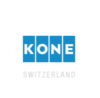 Kone Switzerland