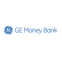 Logo: GE Money Bank