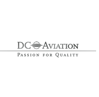 Logo: DC Aviation GmbH