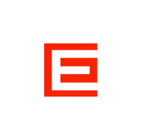 Logo: Element AG